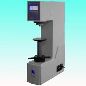 HB-3000布氏贝博国际在线