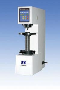 HBE-3000A电子布氏贝博国际在线