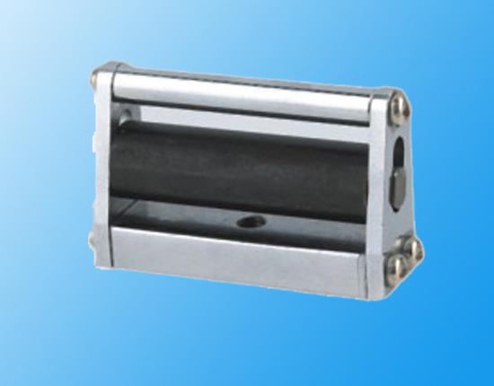 HJJ-04推拉力计专用夹具