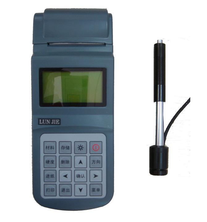 HLN-11A便携式里氏贝博国际在线