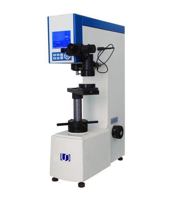 HBRVM-187.5数显布洛维贝博国际在线