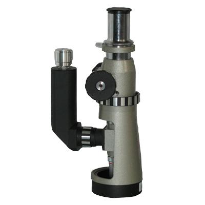 XJX-1便携式现场金相显微镜
