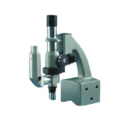 XJX-2便携式现场金相显微镜