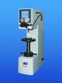 XHB-3000数显布氏贝博国际在线