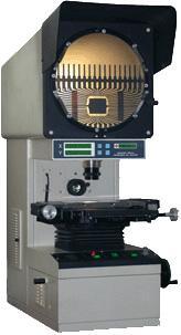 JTC300数字式投影仪