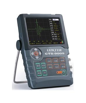 CTS-9000系列贝博论坛探伤仪