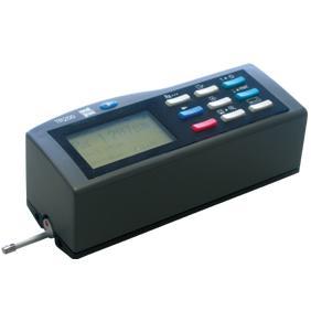 TR220粗糙度测量仪