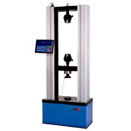 LDS系列数显电子拉力试验机